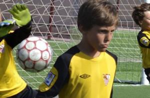 fútbol carrasco pavía samuel portero