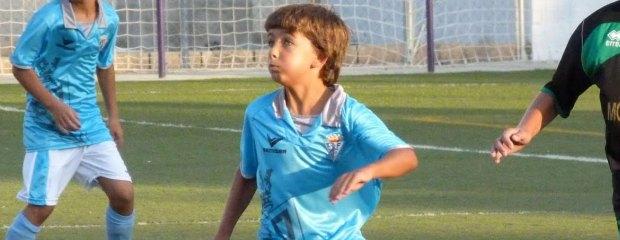 futbolcarrascosanfernandoalevin