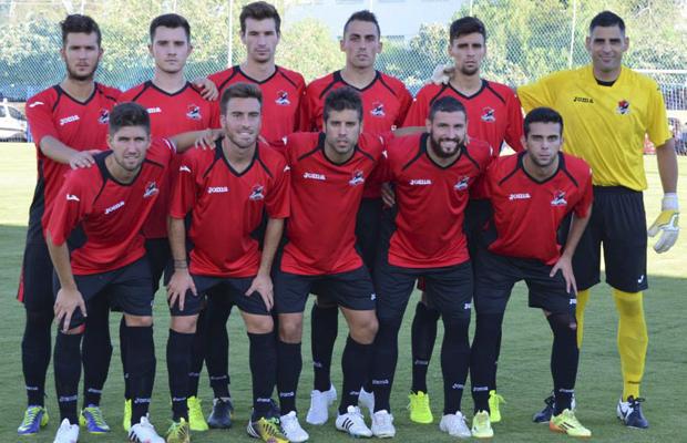 futbolcarrascosanpedro2