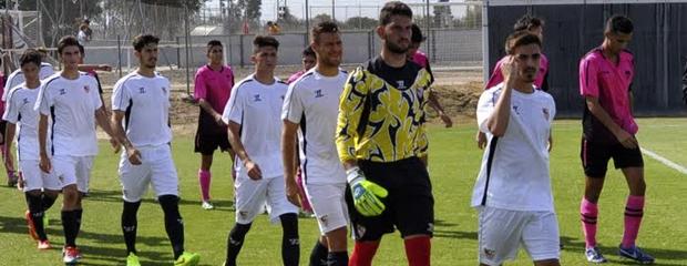 futbolcarrascosevillajdh1