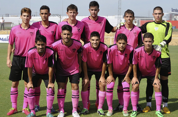 futbolcarrascosevillajdh3