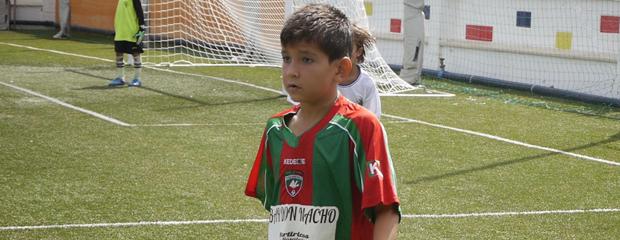 futbolcarrascotiropichonpalo1nuevofutbol
