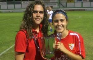 fútbol carrasco sevilla femenino ppozoblanco