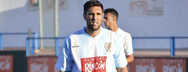fútbol carrasco senior málaga torreño