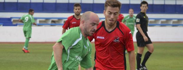 futbolcarrascovillares1