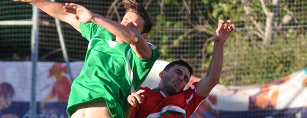 futbolcarrascojuvenilmalaga