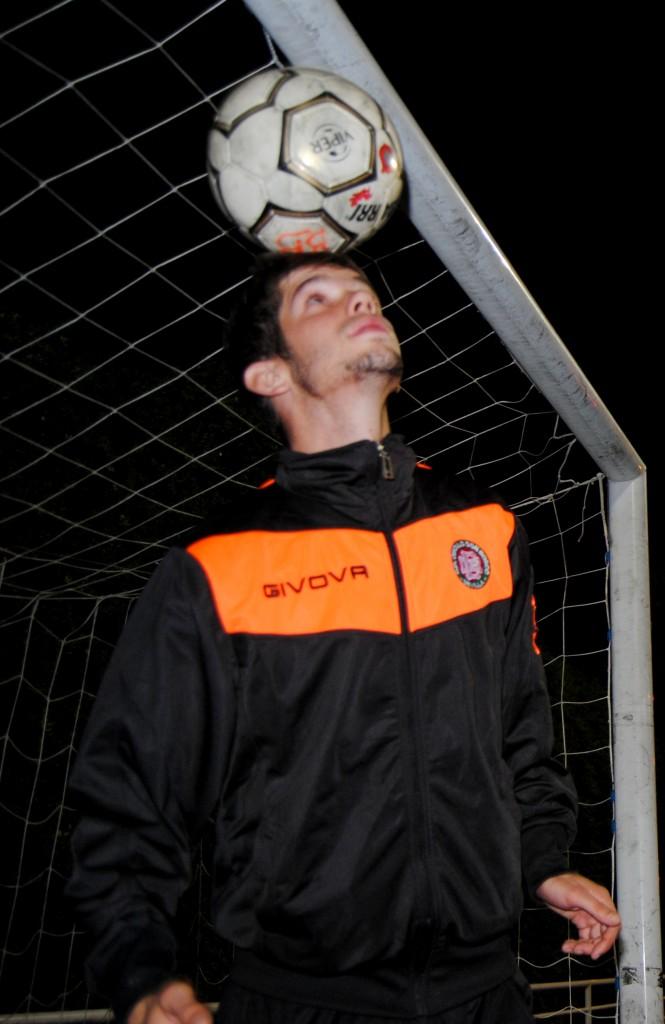 futbol carrasco senior don bosco jesus puentes