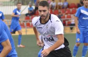 futbolcarrasco almeria juvenil