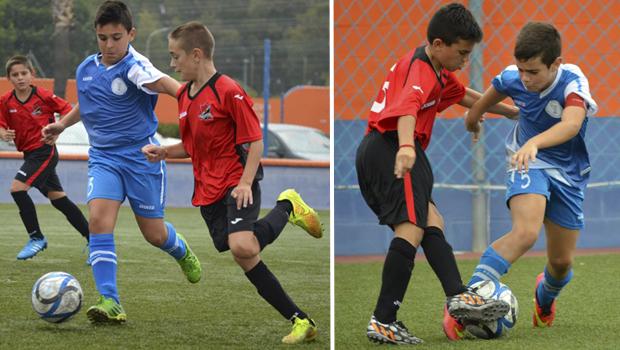 futbolcarrasco1alevinmalaga2albertovigara