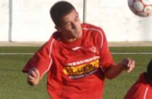 futbolcarrasco1andaluza1foto