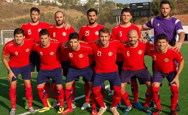 futbolcarrasco1andaluza2foto
