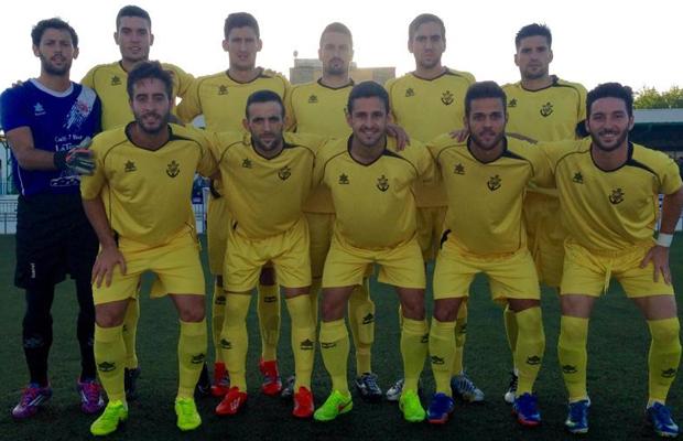 futbolcarrasco1andaluza3foto