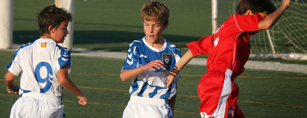 futbolcarrasco2alevinhuelva1rosa