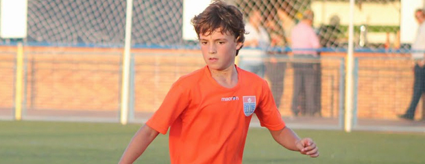 futbolcarrasco2alevinsevilla1anabasco