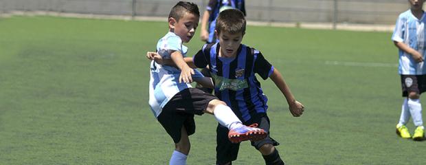 futbolcarrasco2benjamincordoba1toniblanco