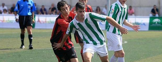 futbolcarrasco2cadetecordoba