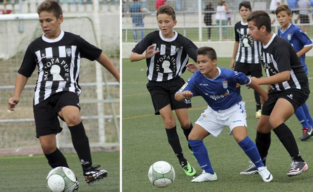 futbolcarrasco2infantilcadiz2antoniolopez