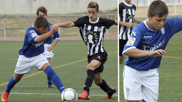 futbolcarrasco2infantilcadiz3antoniolopez