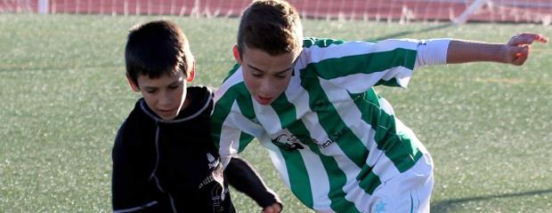 futbolcarrasco2infantilcordoba1blogpalomeras