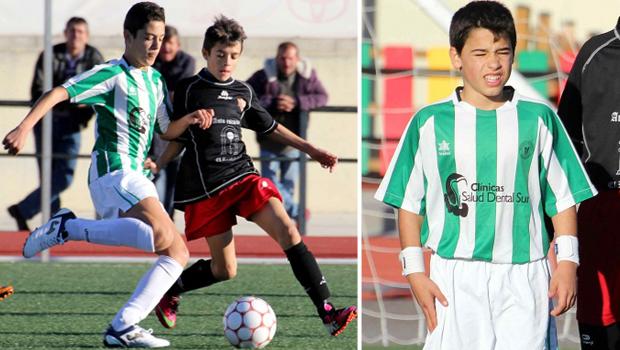 futbolcarrasco2infantilcordoba2blogpalomeras