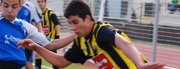 futbolcarrasco2juvenilhuelva