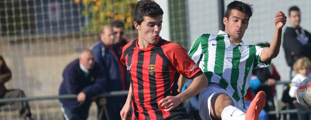 futbolcarrasco2juvenillcordoba1toniblanco