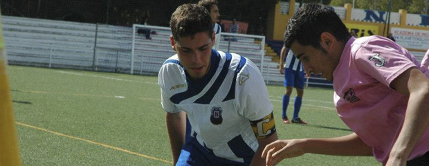 futbolcarrasco2juvenilsevilla1nervionweb