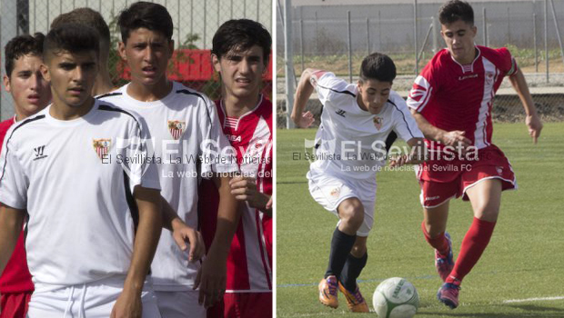 futbolcarrasco2juvenilsevillaa2alegonzalez