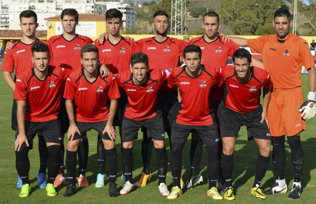 futbolcarrasco39division2albertovigara