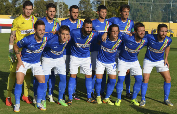 futbolcarrasco39division3albertovigara