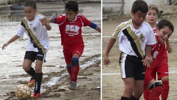 futbolcarrasco3alevinmalaga2juanitaluque