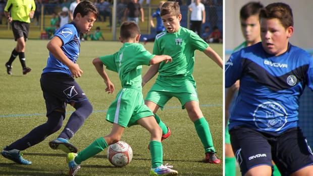futbolcarrasco3alevinsevilla2anabasco