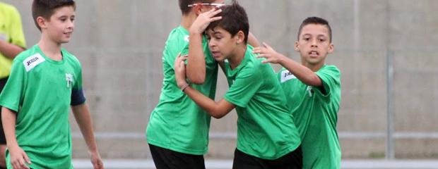 futbolcarrasco3benjamin1anavasco