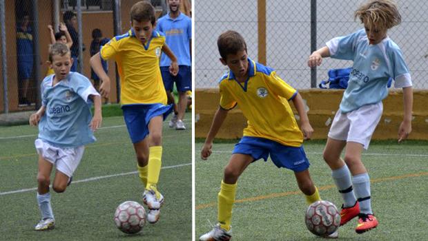 futbolcarrasco3benjaminmalaga2nadiaabenoja
