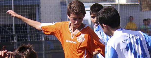 futbolcarrasco3cadetemalaga1juanitaluque