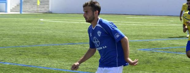 futbolcarrasco3division9gregoriorosario1