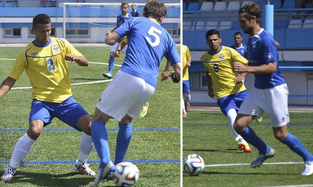 futbolcarrasco3division9gregoriorosario2