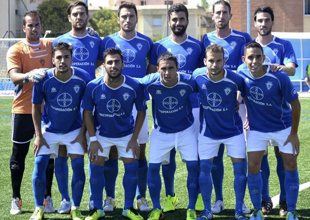 futbolcarrasco3division9gregoriorosario3