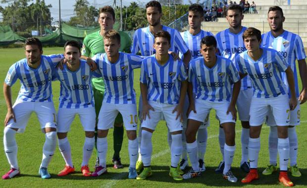 futbolcarrasco3g9division3albertovigara