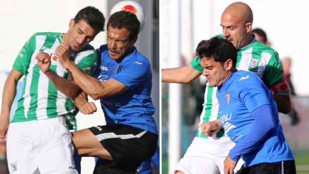 futbolcarrasco3grupo10la2websanluqueno