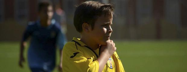 futbolcarrasco3infantil1miguelarias