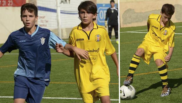 futbolcarrasco3infantil2miguelarias