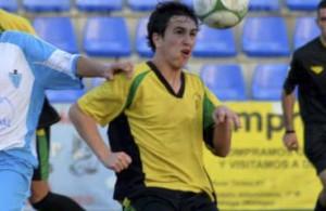 futbolcarrasco3juvenil1evamoyano