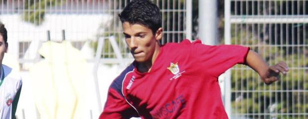 futbolcarrasco3juvenilmalaga1juanitaluque