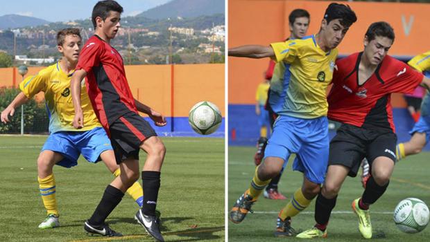 futbolcarrasco3juvenilmalaga2albertovigara