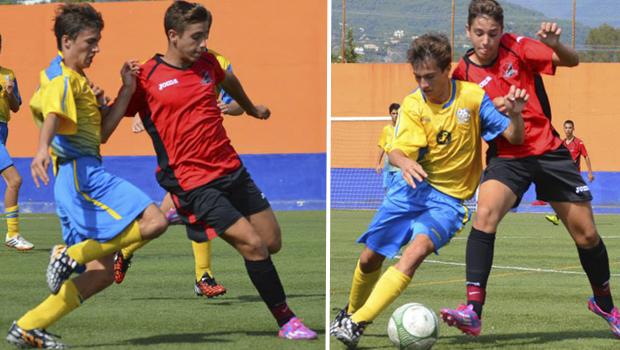 futbolcarrasco3juvenilmalaga3albertovigara