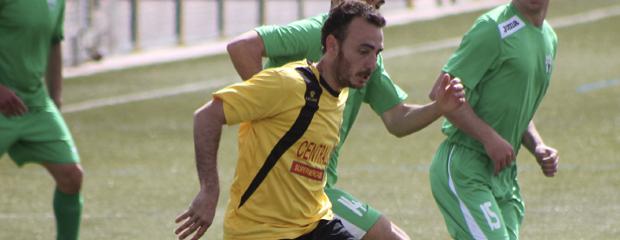 futbolcarrasco3regionalsevilla1anabasco