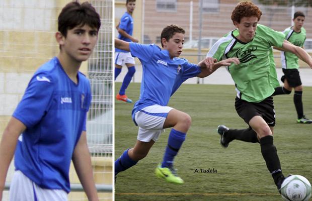 futbolcarrascoalbatudela2