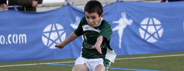 futbolcarrasco ajen alevin atletico