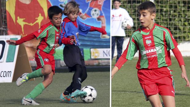 futbolcarrascoalevintiro2